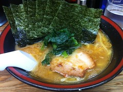 noodle, meal, food, dish, soup, cuisine, soba,