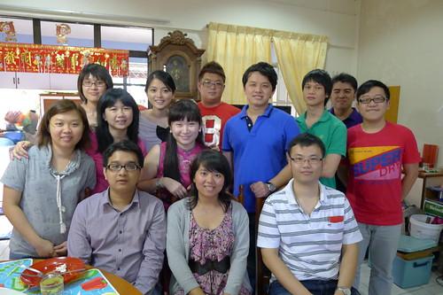 08 Hopping Bai Nien (2)