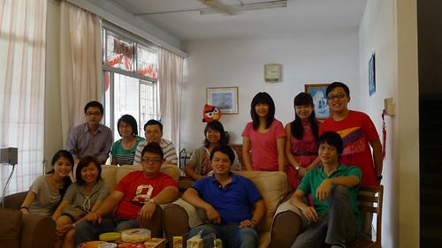 08 Hopping Bai Nien (4)