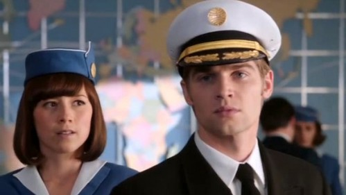 karine_vanasse_mike_vogel_pan_am_2012