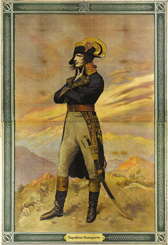 Napoleon1927_FREN