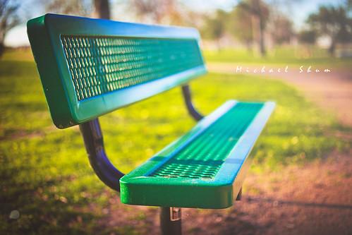 bench project365 arthurstoreypark zeissmakroplanart250ze