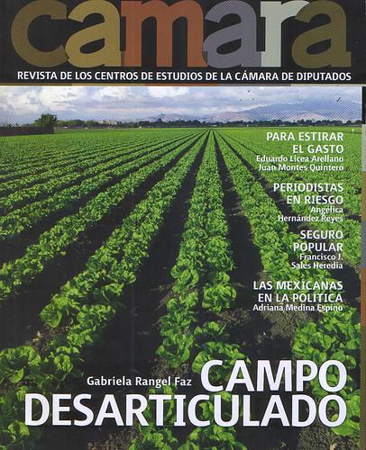 Revista Cámara - Noviembre 2011 (1)