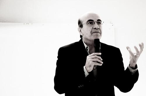 Conferencia Jaime Elizondo Zuckermann (3)