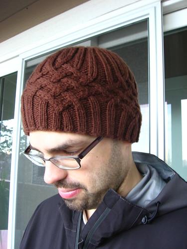 surprise hat 1