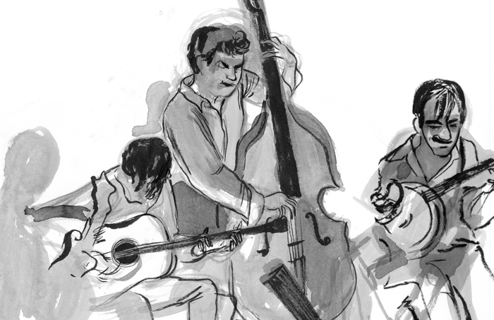 Musicians2_sm