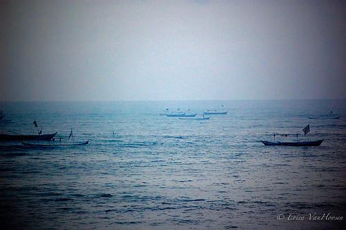 ocean boats ghana accra