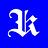 Klim Type Foundry's buddy icon