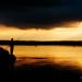 fishing by bobisi3