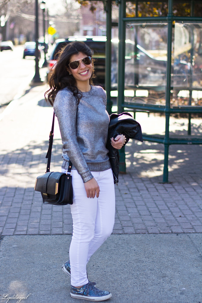 silver sweater, white denim, sequin converse-4.jpg