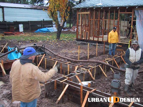 Urban-Design-Solar-Residential-Remodel-Construction-Projects-Chico-Sacramento-Redding-20030529 (1) copy