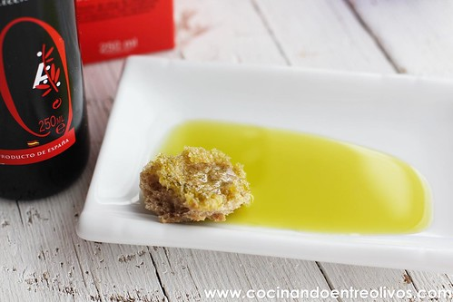 Aove Carrasqueño www.cocinandoentreolivos (4)