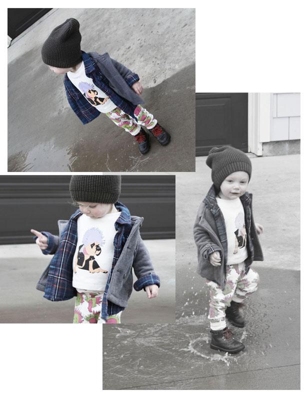 gardner-and-the-gang-babiekins-blog-boys-trends