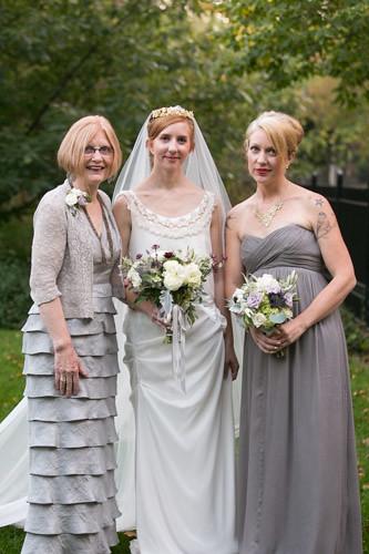 Formal_Wedding_Photos_Studio_Starling_01