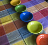 table cloth colors-017