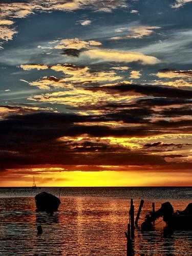 naturaleza puerto rojo cabo arte y o puertorico rico pr texturas imagen realismo caborojo volumen