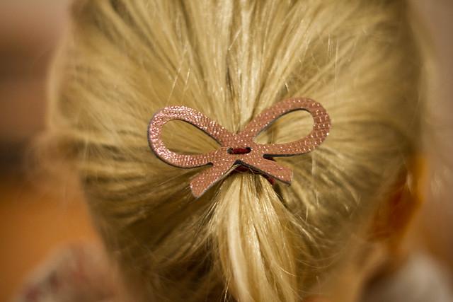 Hairtastique