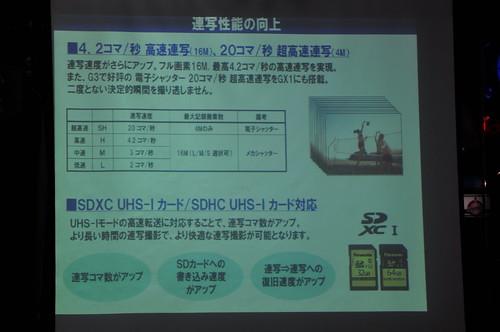 LUMIX DMC-GX1_129