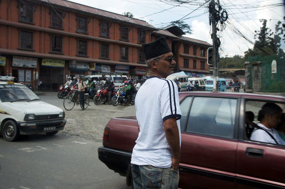 1002_Nepal_55