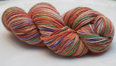 CYBER MONDAY *FFS DRAWING* - 6.5 oz Thanksgiving Cestari SF ... a time to dye