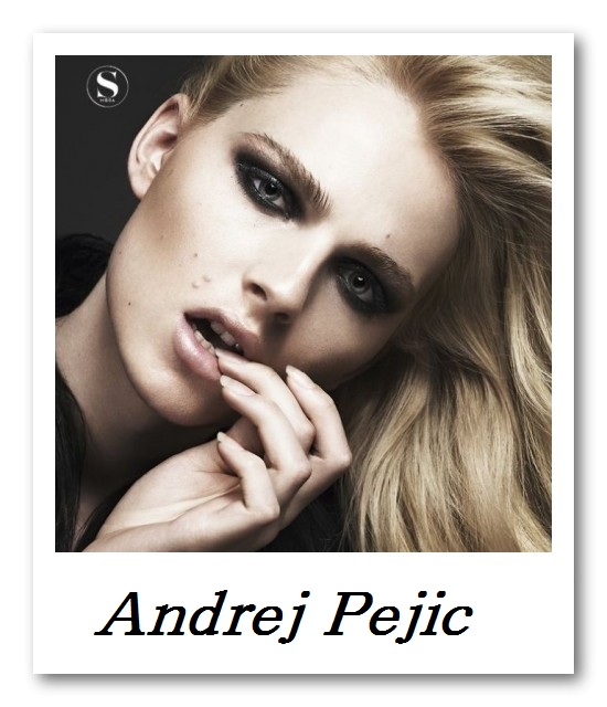 BRAVO_Andrej Pejic0435_S Moda_Ph Jonas Bresnan(Fashionisto)