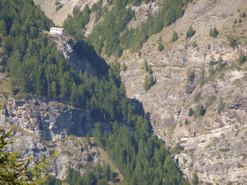 Suiza-zermatt-zoom2