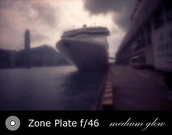 zp2411-05