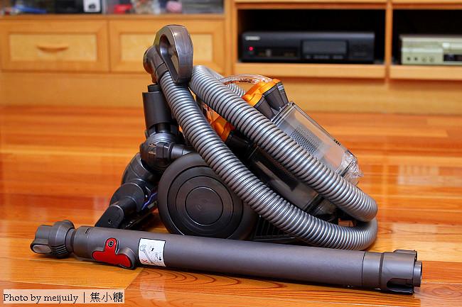 戴森吸塵器15