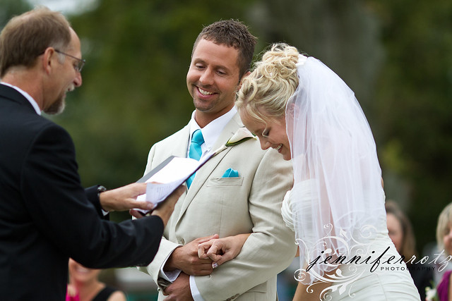 Ashlee-Josh wedding-1236