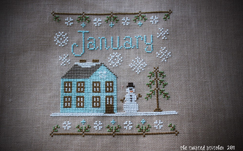 CCN_January Cottage