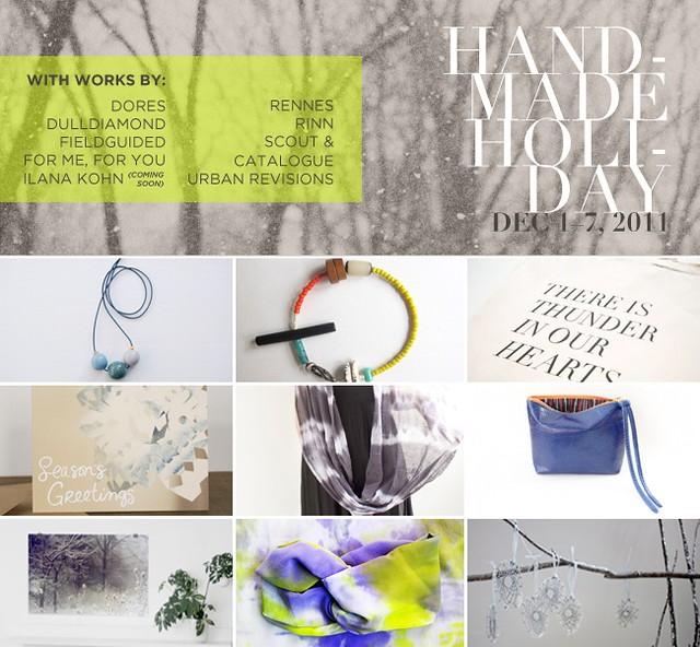 handmade-ad