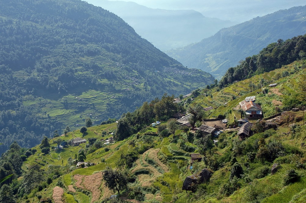 1004_Nepal_038