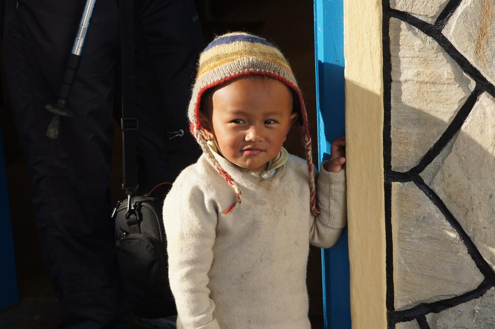 1005_Nepal_144