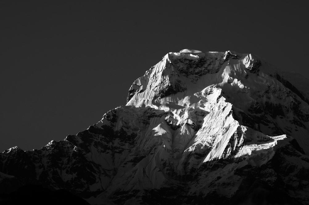 1005_Nepal_166