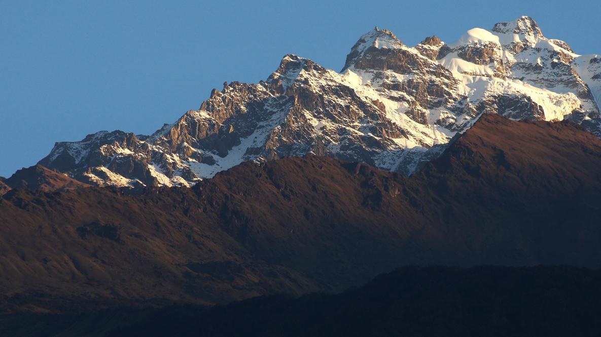 1006_Nepal_011