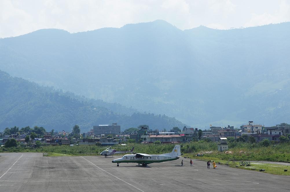 1006_Nepal_123