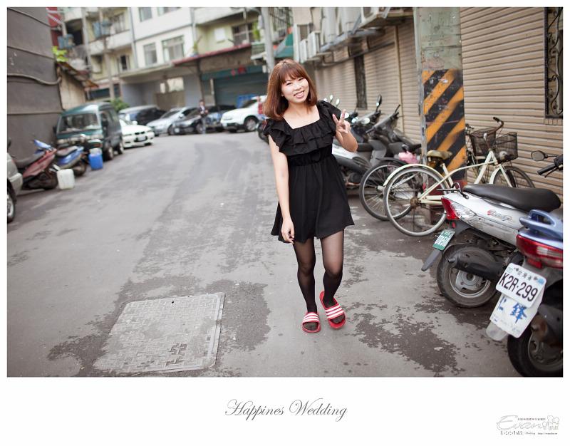 [婚禮攝影] 威智&佳慧  婚禮紀錄_0026