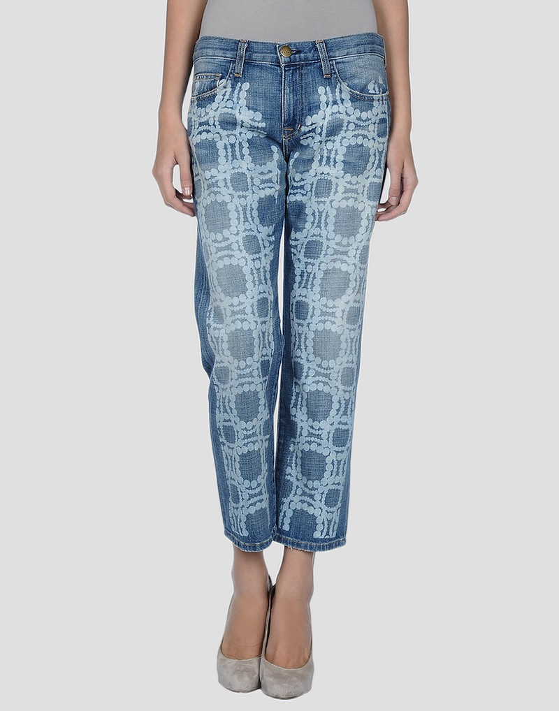 marni-current-elliott jeans 12