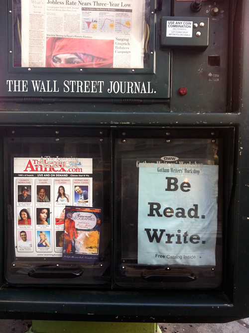 new-york-wsj