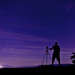 Stellar Photographer by curtisWarwick