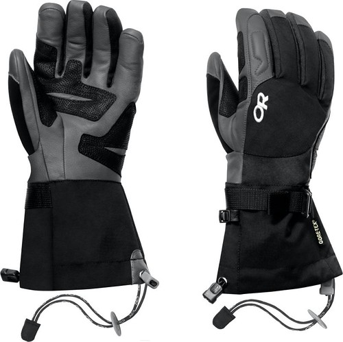 OR_Northback Gloves