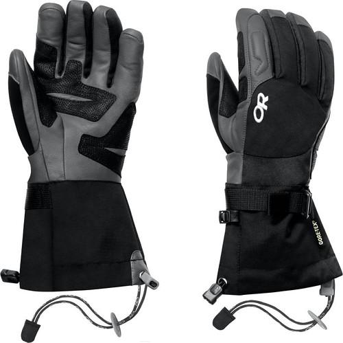 OR_Northback Gloves