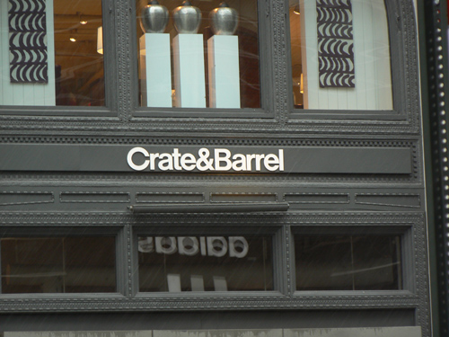crate and barrel 3.jpg