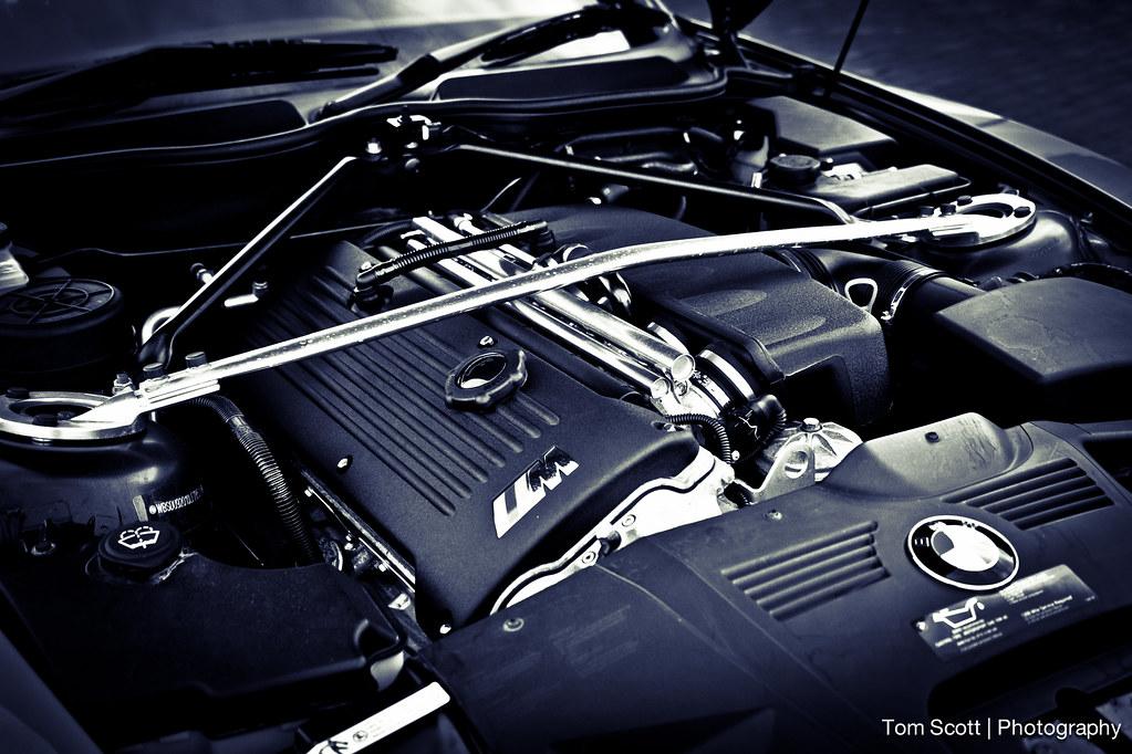 Image: BMW Z4 Engine Bay Diagram At Hrqsolutions.co