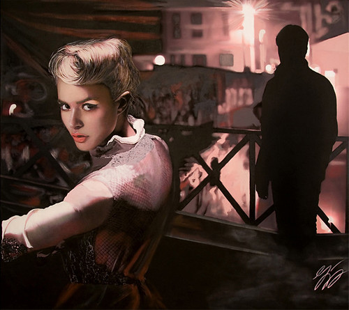 gina-higgins-film-noir-paintings-479