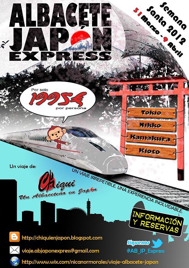 ALBACETE-JAPÓN EXPRESS (2)