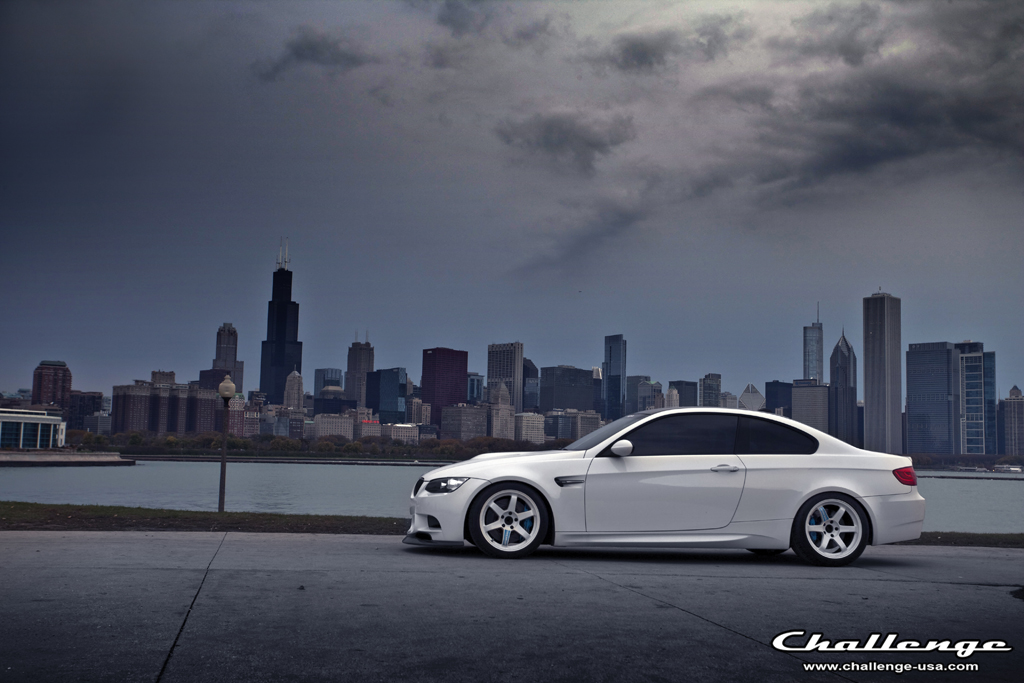 Jdm Wheel Thread Bmw M3 Forum E90 E92