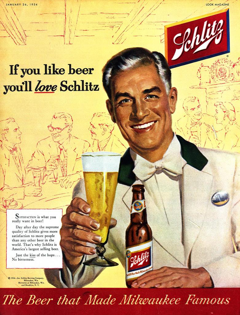 Schlitz-1954-bartender