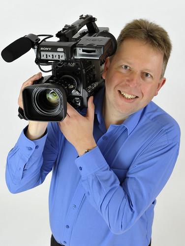 Matt Bigwood