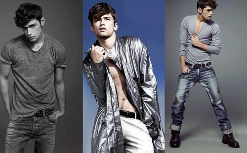 Sean-O'Pry-moda-streetwear